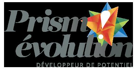 PRISM EVOLUTION