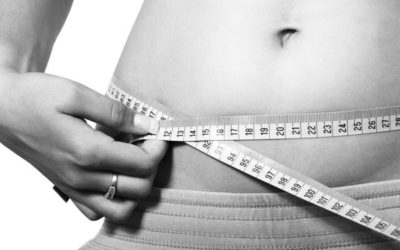 L'hypnose pour maigrir