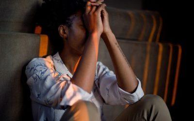L'hypnose pour gérer le stress