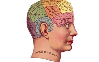 Qu'est-ce que l'auto-hypnose ?