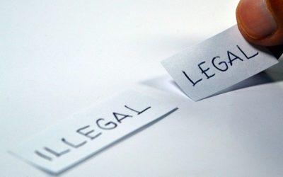 Quel statut juridique pour le praticien en HYPNOSE ?