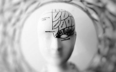 Quels sont les effets de l'hypnose sur le cerveau ?