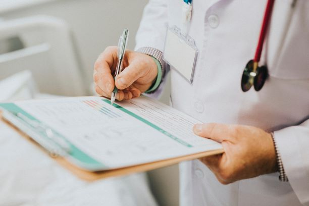 L'hypnose en chirurgie : quelles opérations sont concernées ?