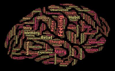 Comment retrouver et stimuler la mémoire grâce à l'hypnose ?